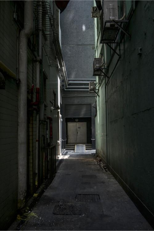 HONGKONG Einzeln 500x750px Hoch12.jpg