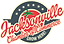 Jacksonville-Chamber-Logo-use-2018.png