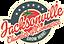 Jacksonville-Chamber-Logo-use-2018.png