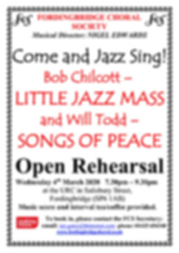Poster Come and Jazz Sing 4.3.20.jpg