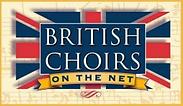 British%20Choirs.png