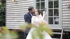 wedding-videography-leeds-jordan-lee-testimonial