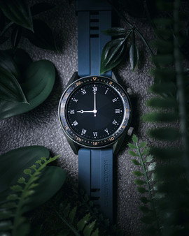 jordan-lee-photography-product-watch