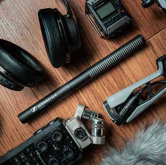 camera-flatlay-product-photography-jordan-lee