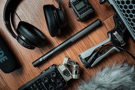jordan-lee-freelance-equipment-list-videography-camera-operator-content-creator-audio