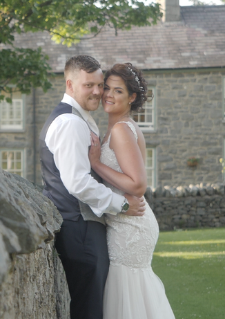 Nant Gwrtheyrn Wedding   Highlight Video