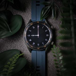 huawei-watch-product-photography-jordan-lee