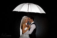 ben-cumming-photography-wedding-weddings-leeds-jordan-lee-wedding-videography