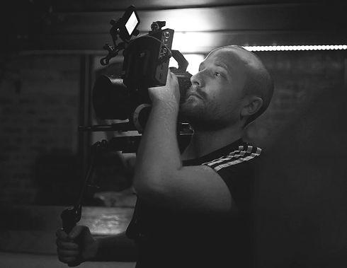 jordan-lee-freelance-camera-operator-video-editor-on-set-filmmaker-leeds