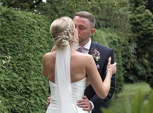 jordan-lee-wedding-videography-package-price-portfolio-leeds
