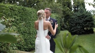 Shottle Hall Wedding   Highlight Video