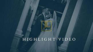 Oulton Hall Wedding   Highlight Video