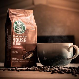 Starbucks-product-photography-jordan-lee