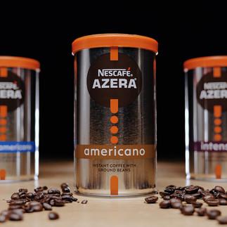 nescafe-azera-product-photography-jordan-lee