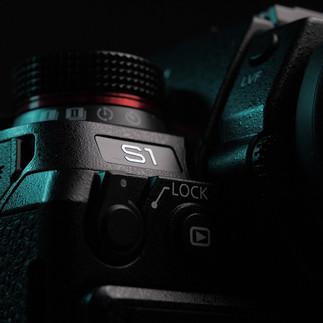 video-lumix-s1-product-photography-jordan-lee