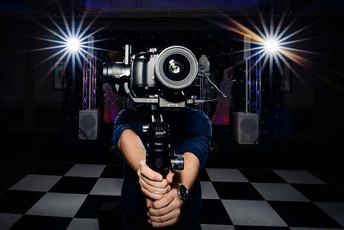 jordan-lee-freelance-video-production-leeds-freelance-yorkshire-contact