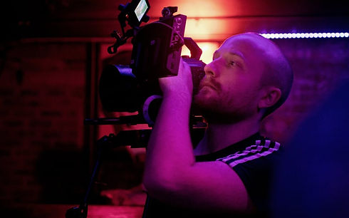 jordan-lee-video-freelance-camera-operator-leeds-yorkshire-homepage-content-creator-video-production-uk