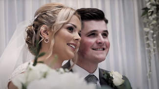 White Hart, Derbyshire   Highlight Video