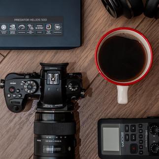 video-flatlay-product-photography-jordan-lee