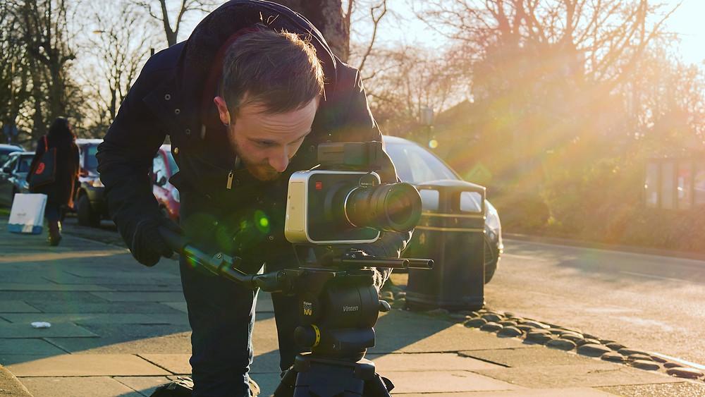 jordan-lee-blog-camera-operator-leeds-freelance-self-employed-during-covid