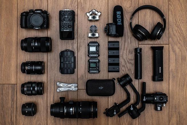 jordan-lee-freelance-camera-operator-leeds-yorkshire-cameraman--cinematographer-homepage-video