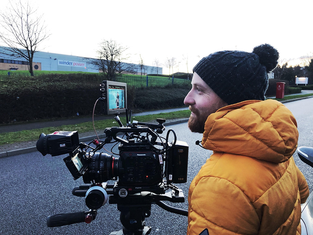 jordan-lee-video-freelance-camera-operator-leeds-yorkshire-videographer-content-creator-editor