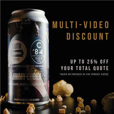 multi-video discount-v1b.jpg