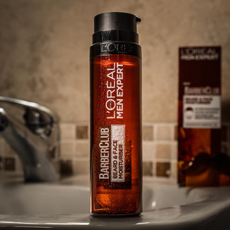 loreal-product-photography-jordan-lee-le