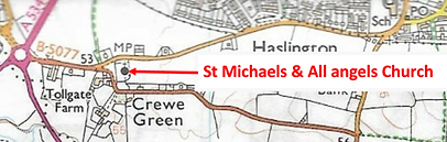 st michael's.png