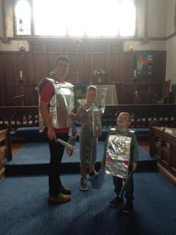 Armour of God!.jpg