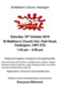 Messy Church Poster 191019_Page_1.png