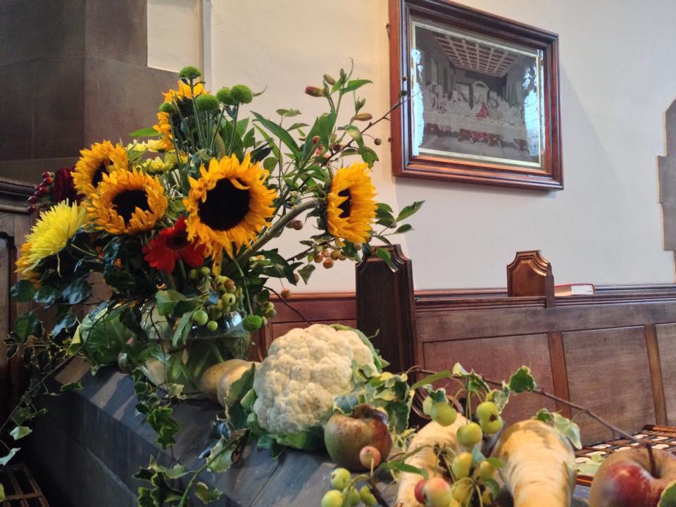 Harvest 1.jpg