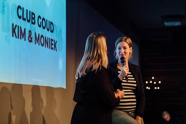 Moniek van Daal - Club Goud spreker.jpg