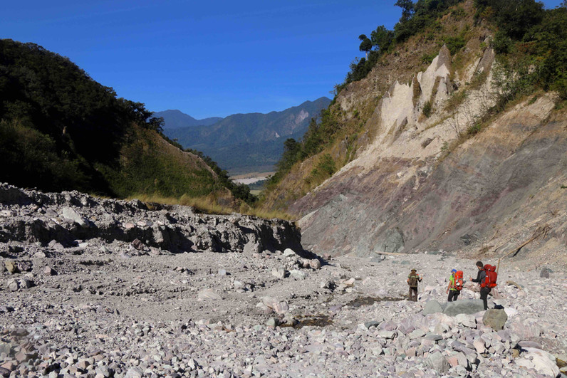 15-Extraction to Dibang Valley.jpg