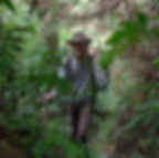 Portrait jungle Panchase 2.jpg