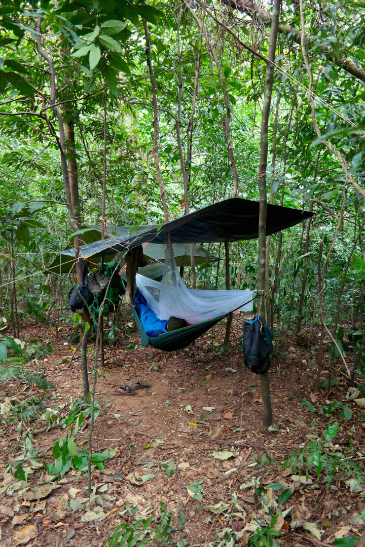 2-First jungle camp in Elopa.jpg