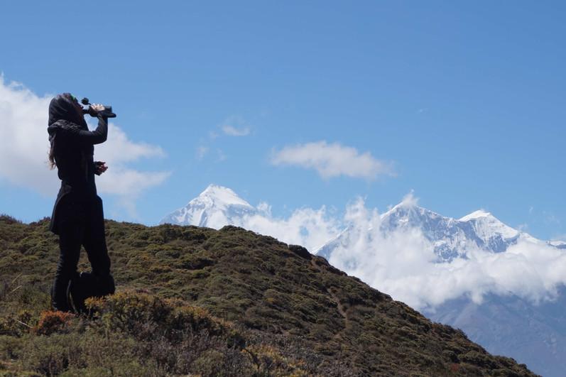 Annapurna and Nilgiri.jpg
