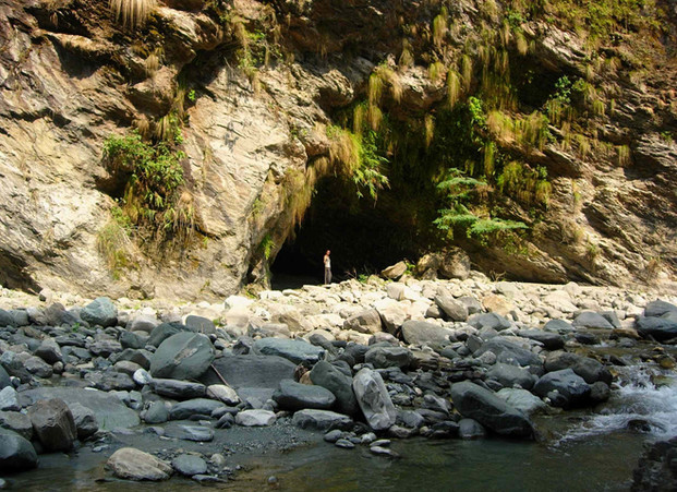 River and grotto.jpg