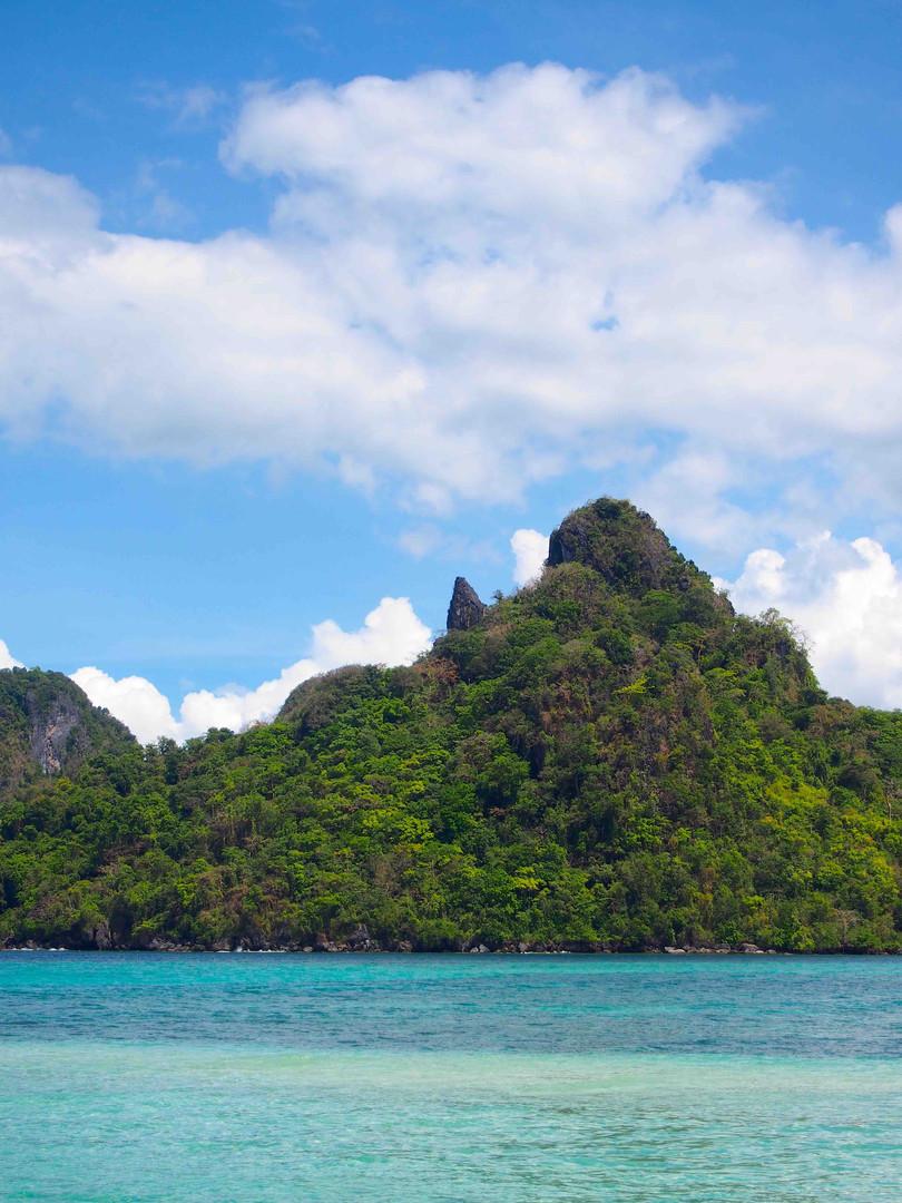 Virgin Island Palawan - Philippines.jpg