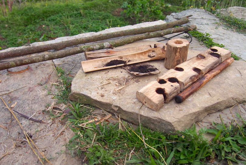 Friction fire tools.jpg