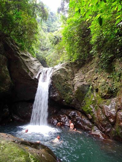 Waterfall in the jungle.jpg