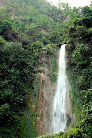 Teraï_waterfall.jpg