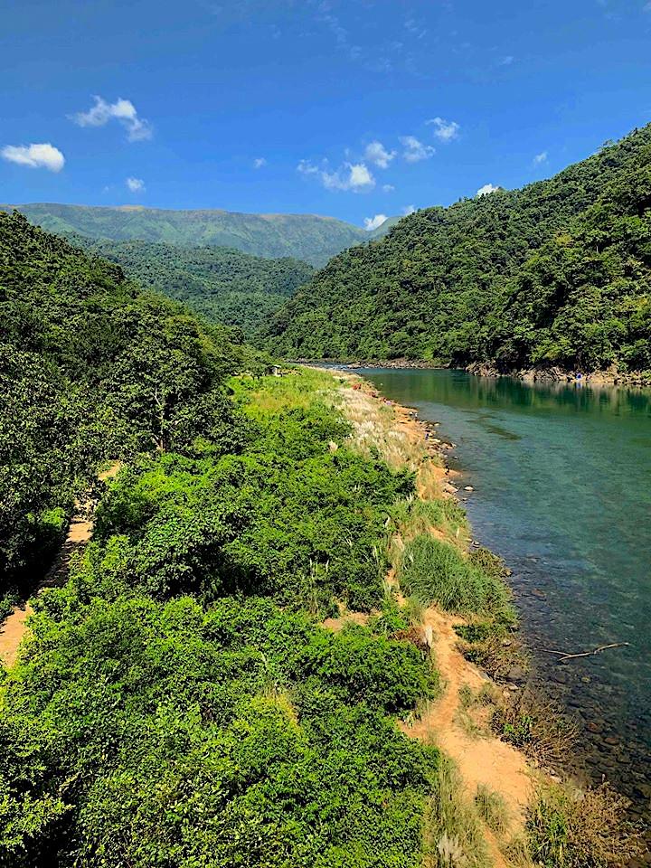 Wah Umngi river.jpg