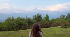 Mataputra yantra meditation.JPG