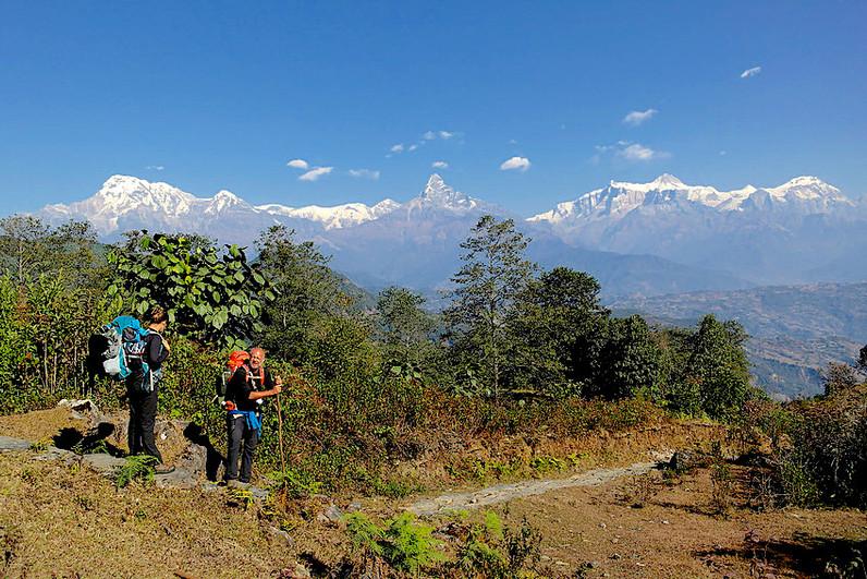 Trek with a view.jpg