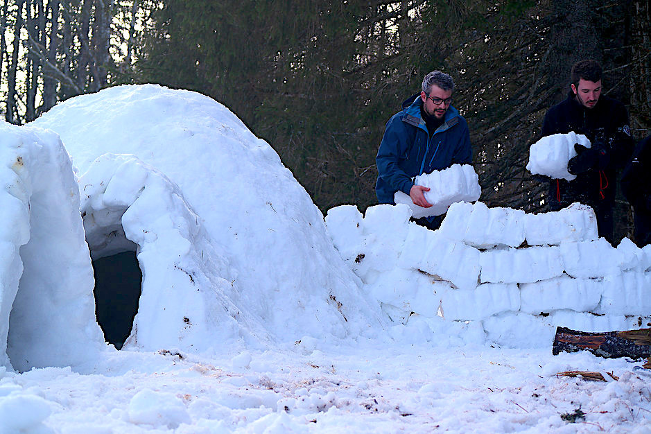 Photo Survie Grand Froid Igloo.jpg
