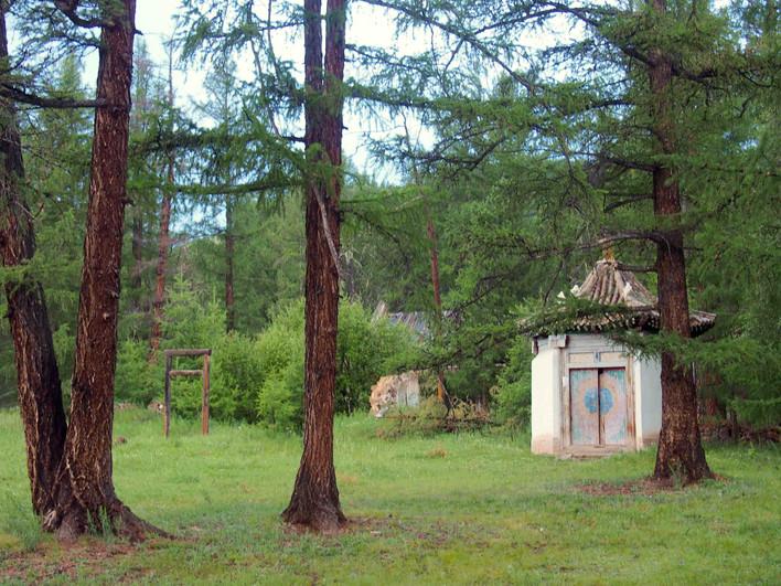Temple_de_la_princesse_Gunjiin_(aïmag_de