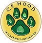 ze hood v4 FINAL 2017 SMALL.png