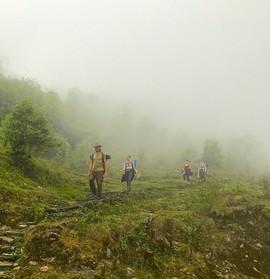 Yoga trek in pre-monsoon_edited.jpg