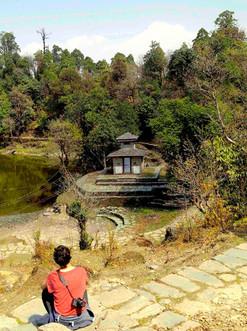 Panchasi tal & Annapurna_edited.jpg
